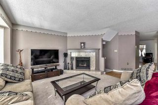 """Photo 4: 128 8060 121A Street in Surrey: Queen Mary Park Surrey Townhouse for sale in """"Hadley Green"""" : MLS®# R2100161"""