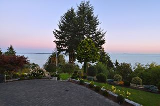 "Photo 39: 12862 13 Avenue in Surrey: Crescent Bch Ocean Pk. House for sale in ""WATERFRONT OCEAN PARK VILLAGE"" (South Surrey White Rock)  : MLS®# R2102179"