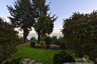 "Photo 42: 12862 13 Avenue in Surrey: Crescent Bch Ocean Pk. House for sale in ""WATERFRONT OCEAN PARK VILLAGE"" (South Surrey White Rock)  : MLS®# R2102179"