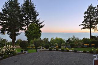 "Photo 40: 12862 13 Avenue in Surrey: Crescent Bch Ocean Pk. House for sale in ""WATERFRONT OCEAN PARK VILLAGE"" (South Surrey White Rock)  : MLS®# R2102179"
