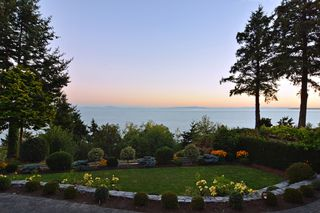 "Photo 41: 12862 13 Avenue in Surrey: Crescent Bch Ocean Pk. House for sale in ""WATERFRONT OCEAN PARK VILLAGE"" (South Surrey White Rock)  : MLS®# R2102179"