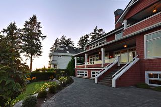 "Photo 43: 12862 13 Avenue in Surrey: Crescent Bch Ocean Pk. House for sale in ""WATERFRONT OCEAN PARK VILLAGE"" (South Surrey White Rock)  : MLS®# R2102179"