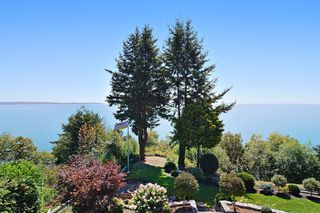 "Photo 26: 12862 13 Avenue in Surrey: Crescent Bch Ocean Pk. House for sale in ""WATERFRONT OCEAN PARK VILLAGE"" (South Surrey White Rock)  : MLS®# R2102179"