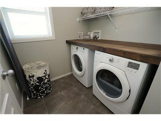 Photo 11: 67 COPPERPOND Heights SE in Calgary: Copperfield House for sale : MLS®# C4078089