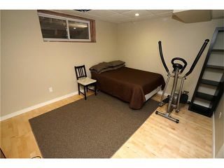 Photo 12: 67 COPPERPOND Heights SE in Calgary: Copperfield House for sale : MLS®# C4078089