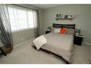 Photo 7: 67 COPPERPOND Heights SE in Calgary: Copperfield House for sale : MLS®# C4078089