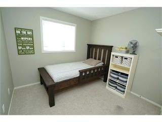 Photo 10: 67 COPPERPOND Heights SE in Calgary: Copperfield House for sale : MLS®# C4078089