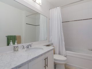 Photo 18: 3201 1189 MELVILLE Street in Vancouver: Coal Harbour Condo for sale (Vancouver West)  : MLS®# R2103601