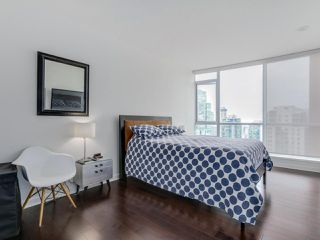 Photo 14: 3201 1189 MELVILLE Street in Vancouver: Coal Harbour Condo for sale (Vancouver West)  : MLS®# R2103601