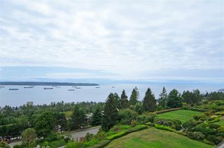 "Photo 41: 44 2242 FOLKESTONE Way in West Vancouver: Panorama Village Condo for sale in ""Panorama Village"" : MLS®# R2129200"