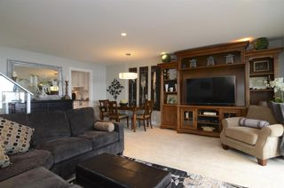"Photo 28: 44 2242 FOLKESTONE Way in West Vancouver: Panorama Village Condo for sale in ""Panorama Village"" : MLS®# R2129200"