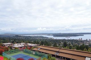 "Photo 38: 44 2242 FOLKESTONE Way in West Vancouver: Panorama Village Condo for sale in ""Panorama Village"" : MLS®# R2129200"