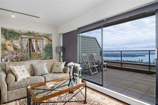 "Photo 35: 44 2242 FOLKESTONE Way in West Vancouver: Panorama Village Condo for sale in ""Panorama Village"" : MLS®# R2129200"