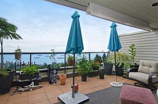 "Photo 25: 44 2242 FOLKESTONE Way in West Vancouver: Panorama Village Condo for sale in ""Panorama Village"" : MLS®# R2129200"