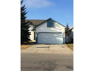 Photo 14: 623 WOODSIDE Drive NW: Airdrie House for sale : MLS®# C4093282