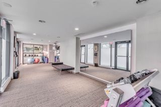 "Photo 17: 1705 33 SMITHE Street in Vancouver: Yaletown Condo for sale in ""COOPERS LOOKOUT"" (Vancouver West)  : MLS®# R2129827"