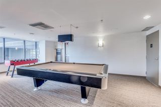 "Photo 16: 1705 33 SMITHE Street in Vancouver: Yaletown Condo for sale in ""COOPERS LOOKOUT"" (Vancouver West)  : MLS®# R2129827"