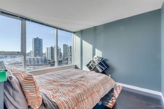 "Photo 13: 1705 33 SMITHE Street in Vancouver: Yaletown Condo for sale in ""COOPERS LOOKOUT"" (Vancouver West)  : MLS®# R2129827"