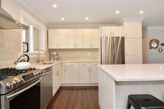 Photo 10: 1548 LEE Street: White Rock House for sale (South Surrey White Rock)  : MLS®# R2130325