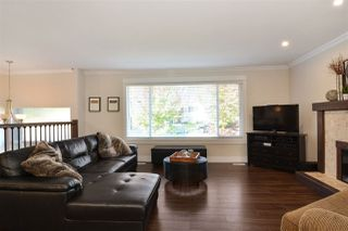 Photo 4: 1548 LEE Street: White Rock House for sale (South Surrey White Rock)  : MLS®# R2130325