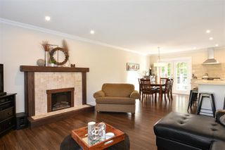 Photo 5: 1548 LEE Street: White Rock House for sale (South Surrey White Rock)  : MLS®# R2130325