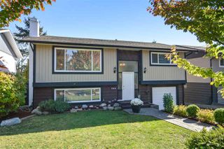 Photo 2: 1548 LEE Street: White Rock House for sale (South Surrey White Rock)  : MLS®# R2130325