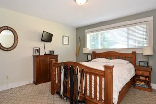 Photo 11: 1548 LEE Street: White Rock House for sale (South Surrey White Rock)  : MLS®# R2130325