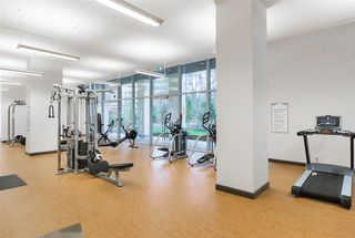 """Photo 18: 2605 3355 BINNING Road in Vancouver: University VW Condo for sale in """"Binning Tower"""" (Vancouver West)  : MLS®# R2139551"""