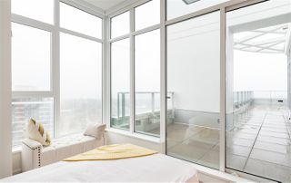 """Photo 12: 2605 3355 BINNING Road in Vancouver: University VW Condo for sale in """"Binning Tower"""" (Vancouver West)  : MLS®# R2139551"""