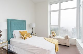 """Photo 11: 2605 3355 BINNING Road in Vancouver: University VW Condo for sale in """"Binning Tower"""" (Vancouver West)  : MLS®# R2139551"""