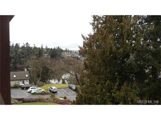 Photo 12: 509 69 W Gorge Road in VICTORIA: SW Gorge Condo Apartment for sale (Saanich West)  : MLS®# 374305