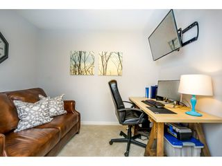 "Photo 18: 302 2988 SILVER SPRINGS Boulevard in Coquitlam: Westwood Plateau Condo for sale in ""TRILLIUM"" : MLS®# R2140342"
