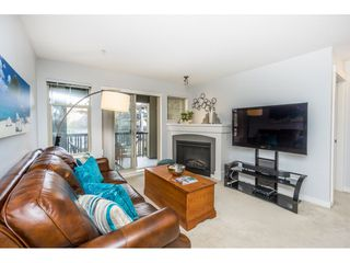 "Photo 12: 302 2988 SILVER SPRINGS Boulevard in Coquitlam: Westwood Plateau Condo for sale in ""TRILLIUM"" : MLS®# R2140342"