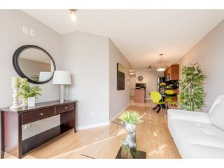 "Photo 5: 214 2636 E HASTINGS Street in Vancouver: Renfrew VE Condo for sale in ""SUGAR"" (Vancouver East)  : MLS®# R2142558"