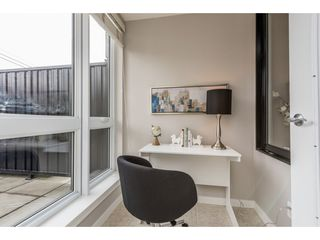 "Photo 13: 214 2636 E HASTINGS Street in Vancouver: Renfrew VE Condo for sale in ""SUGAR"" (Vancouver East)  : MLS®# R2142558"