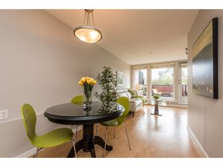 "Photo 6: 214 2636 E HASTINGS Street in Vancouver: Renfrew VE Condo for sale in ""SUGAR"" (Vancouver East)  : MLS®# R2142558"