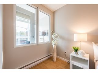 "Photo 8: 214 2636 E HASTINGS Street in Vancouver: Renfrew VE Condo for sale in ""SUGAR"" (Vancouver East)  : MLS®# R2142558"