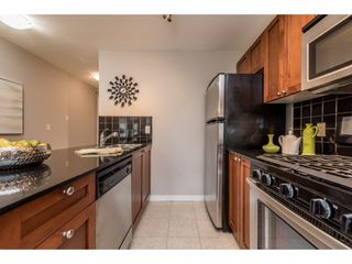 "Photo 12: 214 2636 E HASTINGS Street in Vancouver: Renfrew VE Condo for sale in ""SUGAR"" (Vancouver East)  : MLS®# R2142558"