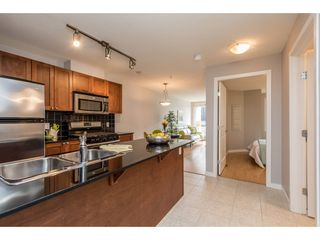 "Photo 11: 214 2636 E HASTINGS Street in Vancouver: Renfrew VE Condo for sale in ""SUGAR"" (Vancouver East)  : MLS®# R2142558"