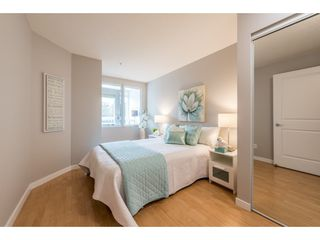"Photo 7: 214 2636 E HASTINGS Street in Vancouver: Renfrew VE Condo for sale in ""SUGAR"" (Vancouver East)  : MLS®# R2142558"