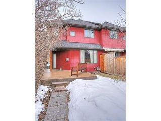 Photo 21: 2227 3 Avenue NW in Calgary: West Hillhurst House for sale : MLS®# C4102741
