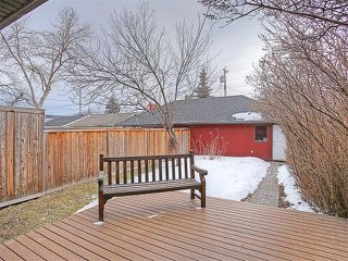 Photo 20: 2227 3 Avenue NW in Calgary: West Hillhurst House for sale : MLS®# C4102741