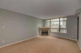 "Photo 6: 304 615 HAMILTON Street in New Westminster: Uptown NW Condo for sale in ""The Uptown"" : MLS®# R2149978"