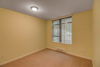 "Photo 7: 304 615 HAMILTON Street in New Westminster: Uptown NW Condo for sale in ""The Uptown"" : MLS®# R2149978"