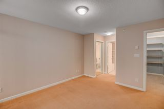 "Photo 9: 304 615 HAMILTON Street in New Westminster: Uptown NW Condo for sale in ""The Uptown"" : MLS®# R2149978"