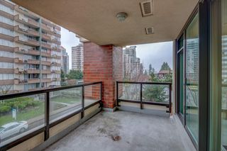 "Photo 13: 304 615 HAMILTON Street in New Westminster: Uptown NW Condo for sale in ""The Uptown"" : MLS®# R2149978"