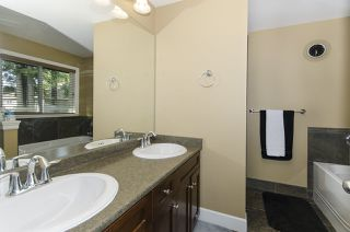 Photo 12: 8 12191 228 Street in Maple Ridge: East Central Townhouse for sale : MLS®# R2153007