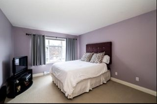 """Photo 10: 57 41050 TANTALUS Road in Squamish: Tantalus Townhouse for sale in """"Greenside Estates"""" : MLS®# R2154048"""