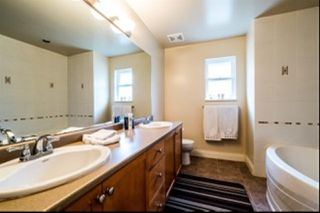 """Photo 14: 57 41050 TANTALUS Road in Squamish: Tantalus Townhouse for sale in """"Greenside Estates"""" : MLS®# R2154048"""