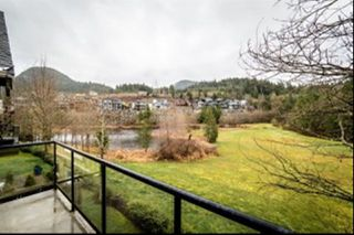 """Photo 17: 57 41050 TANTALUS Road in Squamish: Tantalus Townhouse for sale in """"Greenside Estates"""" : MLS®# R2154048"""
